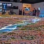 Аренда площади на выставке MIPIM Cannes
