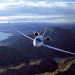 Перелет самолетом Gulfstream G500 в Канны