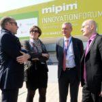 MIPIM 2013: пора подводить итоги