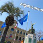 Будущее за человеком на MIPIM 2020 в Каннах