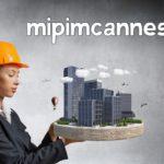 Инновации и технологии PropTech на MIPIM 2020 в Каннах